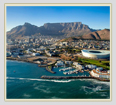 Cape Town 7 Day 7 Night Tour